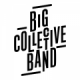 Big Collective Band