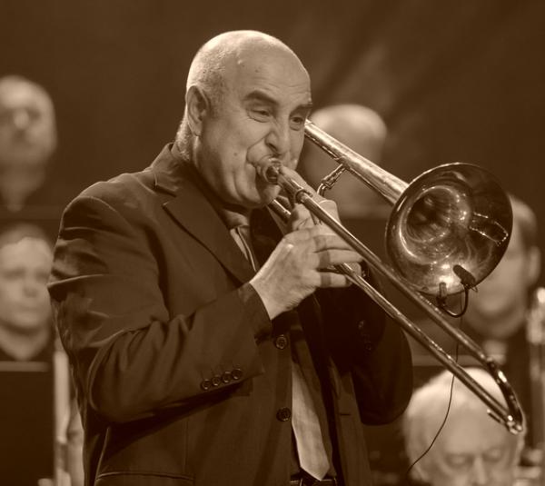 zdjęcie. Grzegorz Nagórski